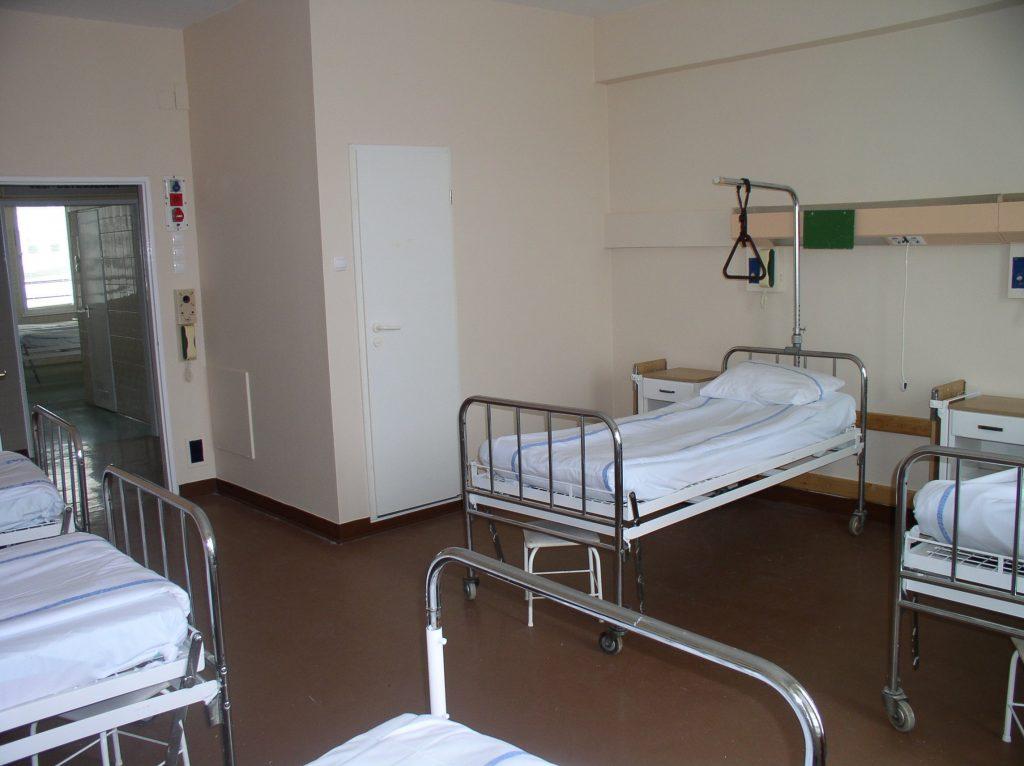 Kenézy Kórház
