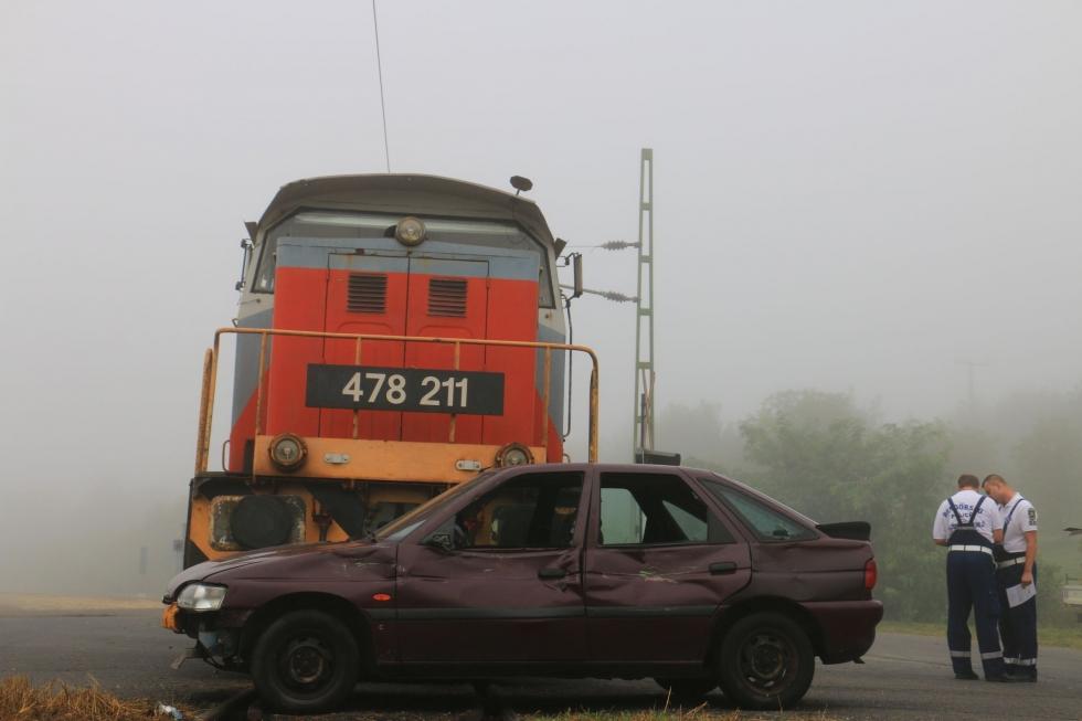 baleseti-helyszinelok2
