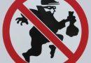 Gyöngyösi lakosok tartóztatták fel a besurranónőt