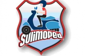 sulimoped_7