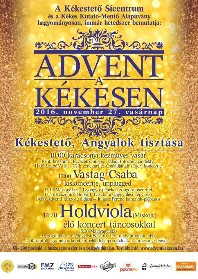 advent-kekesen