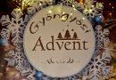 Fantasztikus programok ma is a Gyöngyösi Advent programsorozatban!