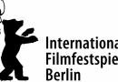 Több magyar alkotás is bemutatkozik a berlini filmfesztiválon
