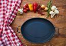 Kormányzati beismerés: az éttermek drágábbak lettek az áfacsökkentés után