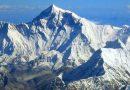 Több százan vágnak neki tavasszal a Mount Everestnek