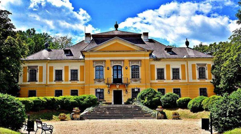 Leggyönyörűbb kastélyaink Heves megyéből és országszerte – Kirándulóknak ajánljuk!