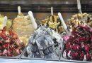 A cukrászok és fagylaltozók számíthatnak kiemelt ellenőrzésre megyénkben