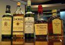 Vitték volna a viszkit, végül őket vitték – lakat alatt a bolti tolvajok