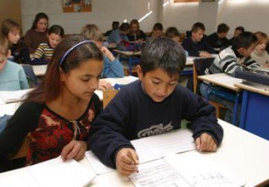 Miért félünk a szegregált oktatástól?