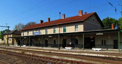 Megszűnhet a Gyöngyös-Vámosgyörk vasútvonal?