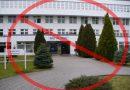 Látogatási tilalom a gyöngyösi kórházban