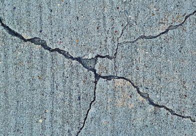 4,1 erősségű földrengés volt Hevesen